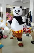 Kung Fu Panda Halloween Costumes Cheap Kungfu Costume Aliexpress Alibaba Group