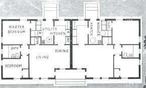 house plan drawing software free house plan sketch house plan house plan drawing software free