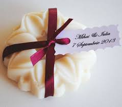 White Chocolate Covered Photo Bloguez 47 Best Wedding Souvenirs Memories Images On Pinterest