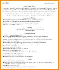 resume for recent college graduate template new college graduate resume u2013 foodcity me