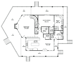 floor plans for narrow lots lakehouse floor plans lake cottage floor plans lake house floor