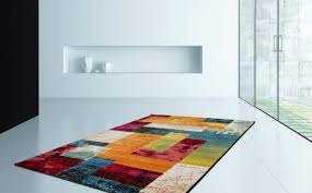 tapis chambre pas cher awesome tapis chambre pas cher contemporary awesome interior