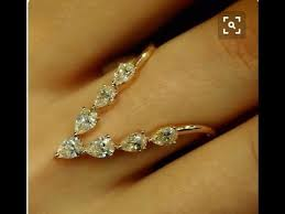 rings design designer gold rings design for