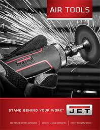 Jet Woodworking Machines South Africa by Jet Tools