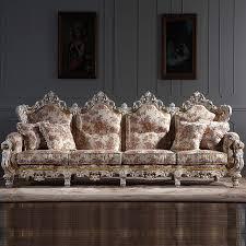 canap style italien style italien salon meubles salon canapé fixe dans ensembles salle