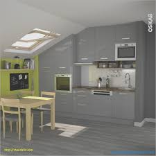 electro cuisine cuisine electro depot meilleur de cuisine brico depot unique
