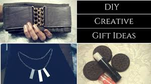 Homemade Valentines Gifts For Her by Diy Valentines Gifts For Her Valentines Day Ideas For Her Diy