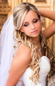 counrty wedding hairstyles for 2015 174 best wedding ideas images on pinterest marriage wedding and
