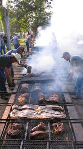 63 best texas bar b q images on pinterest texas bbq texas and