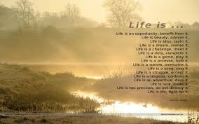 quotes about life death sad death of a friend quotes and sayings image quotes at hippoquotes com