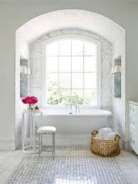 bathroom glass wall tiles bathroom wall tiles blue floor tile