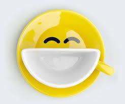 smiley bureau top 90 des mugs les plus originaux pour bien se la raconter au