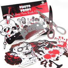 online get cheap zombie themed decorations aliexpress com