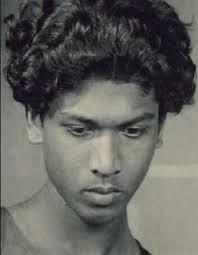 mens new hair styles elakiri community lionel wendt 1900 1944 a sri lankan ceyeylon artist elakiri