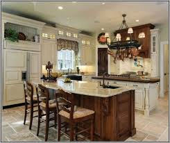 menards kitchen cabinet door hinges schrock cabinets menards home furniture design schrock