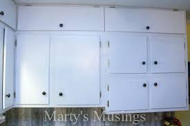 How To Repair Kitchen Cabinets Replacing Hinges On Kitchen Cabinet Doors Replacing Exposed Hinges