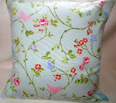 olliebollieboo designs handmade bespoke cushions pillows