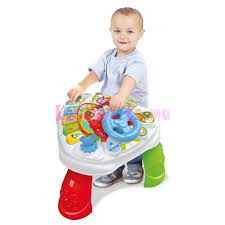 table d activité bébé avec siege parc de jeux bébé au maroc pas cher livraison partout au maroc