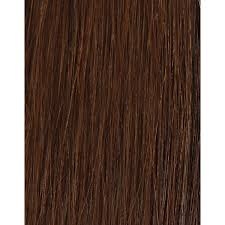 hot hair extensions beauty works 100 remy colour swatch hair extension hot toffee 4