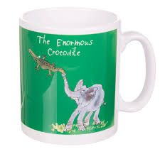 Amazing Mugs by Look What Just Roald Up Amazing New Roald Dahl Mugs Now In U2026
