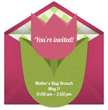 s day brunch invitation host a beautiful s day brunch brunch