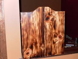 Free Wooden Gun Cabinet Plans Free Wooden Gun Cabinet Plans Home Design Ideas