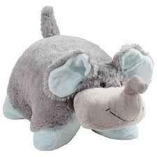 Target Sofa Pillows by Bedroom Target Throw Pillows Elephant Pillow Bronze Throw Pillows