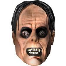 Halloween Costumes Phantom Opera Shop Phantom Opera Mask Wanelo
