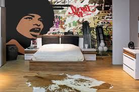 poster de chambre papier peint moderne chambre 3 papier peint poster mural izoa