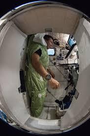 seven ways astronauts improve sleep help you snooze better nasa