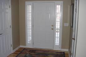 Garage Door Blinds by Blinds For Window On Door U2022 Window Blinds