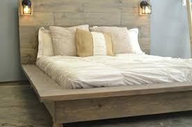 Platform Bed Uk High Platform Bed Icedteafairy Club