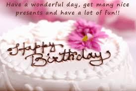 superb birthday cake images free download wallpaper best
