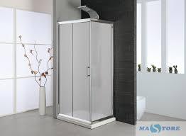 parete fissa doccia mastore arredo bagno vendita parete doccia fissa vetro