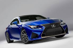 lexus rc f silver just right 2015 lexus rc 350 f sport coming to geneva motor