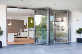 Auto Glass Door by One Way Glass Door Gallery Glass Door Interior Doors U0026 Patio Doors