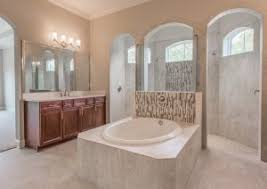 Bathroom Cabinets Jacksonville Fl by Cabinetry Jacksonville Fl Flooring Countertops