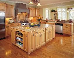 cocina estilo rustico pinterest house and interiors