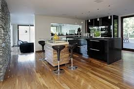 chic showcase contemporary grand designs home love chic living