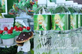 tinkerbell party ideas interior design simple tinkerbell theme party decorations design
