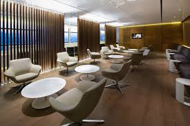 hous design lounges thedesignair s top airport lounges