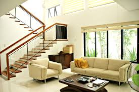 300 sqm house design philippine real estate choices by cme realty ayala alabang sale