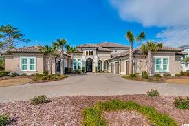 myrtle beach real estate for sale dargan real estate myrtle