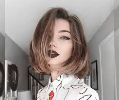 short hair really lovely cute short hair cuts the best short hairstyles for
