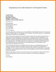 Cover Letter Example For Students Good Resume Examples For College Students Sample Resumes