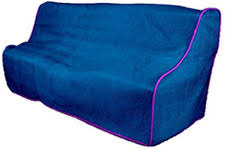 Plastic Sofa Covers For Moving Sofa Covers For Moving Sofa Menzilperde Net