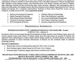 Professional Resumes Writers Resume Beautiful Certified Professional Resume Writers