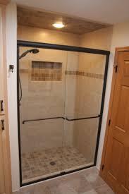 Agalite Shower Doors by 19 Best Shower Doors Images On Pinterest Shower Doors Shower