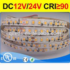 ip67 led strip lights flexible led strip lights 12v ip67 waterproof 24 volt led strip