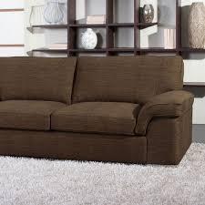 lolet canapé 38 best canapés fauteuils images on armchairs